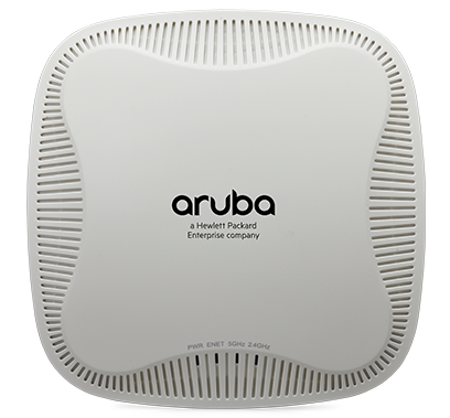Aruba AP-103 Access Point