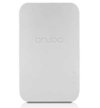 Aruba AP-203H Access Point