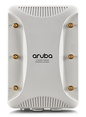 Aruba Instant AP-228 Access Point