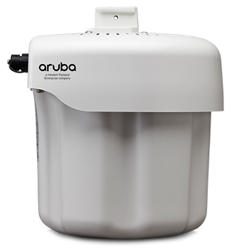 Aruba AP-275 Access Point