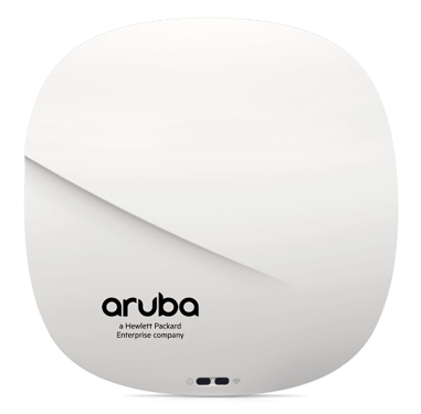 Aruba Instant AP-315 Access Point