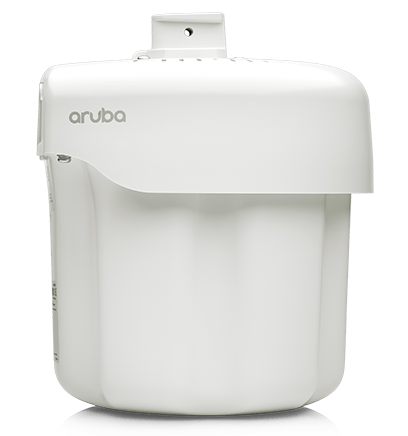 Aruba AP-375EX  Access Point