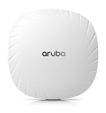 Aruba AP-510 Access Point