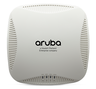 Aruba AP-205 Access Point