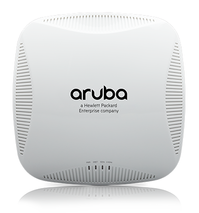 Aruba AP-215 Access Point