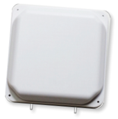 AP-ANT-25A Indoor/Outdoor 2.4-GHz and 5-GHz Dual Polarized MIMO Antenna