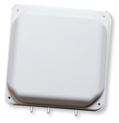 AP-ANT-35A Indoor/Outdoor 2.4-GHz and 5-GHz Multipolarized MIMO Antenna