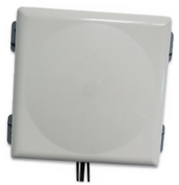 AP-ANT-48 Outdoor 4x4 MIMO Antenna