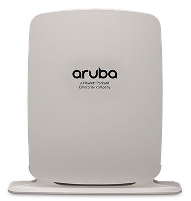 Aruba RAP-155 Remote Access Point